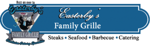 Easterby's Family Restaurant
