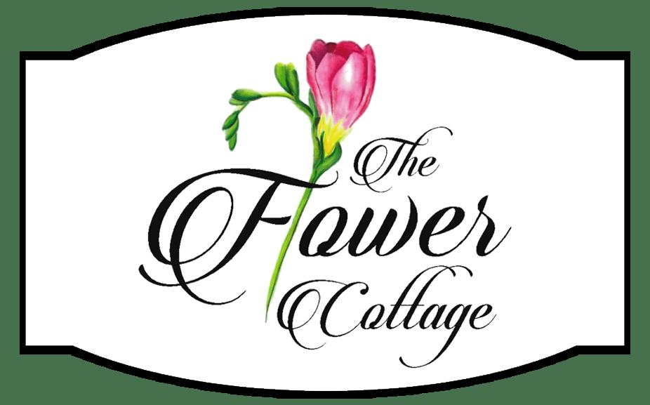 Flower Cottage Graphic