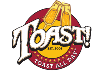 Toast Graphic