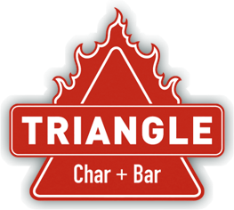 Triangle Char & Bar – West Ashley