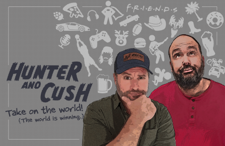 Hunter-&-Cush-Blog-Graphic-for-Feature-Image