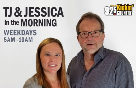 TJ-&-Jessica-in-the-Morning-Bio-Page-Feature-Image-V2